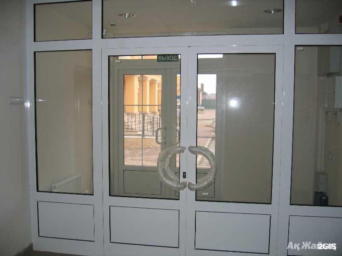 Алюминиевые окна и двери: продажа, цена в кишинёве. услуги, .