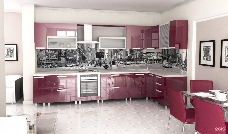 Теща на кухне 11 фотография