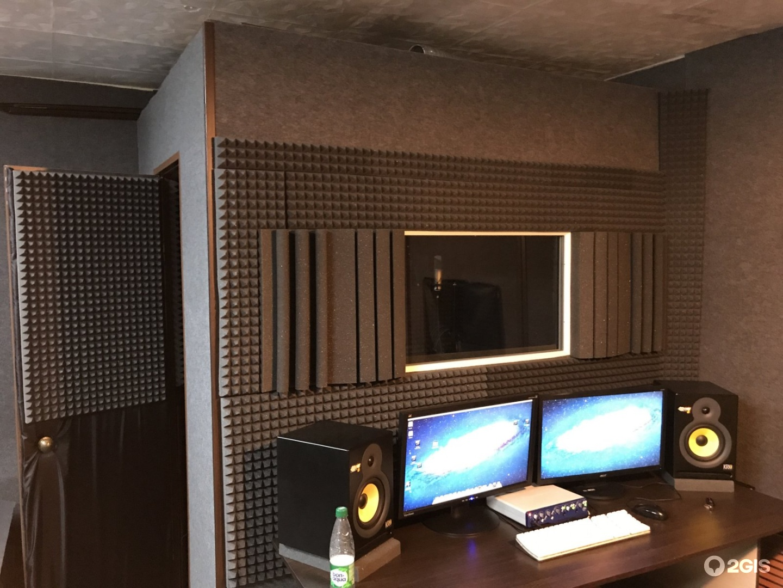 Как сделать качественную аудиозапись в домашних условиях: советы 13