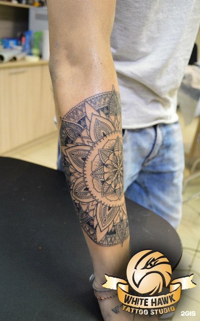 White Hawk Tattoo Clip Art Download 1000 clip arts Page