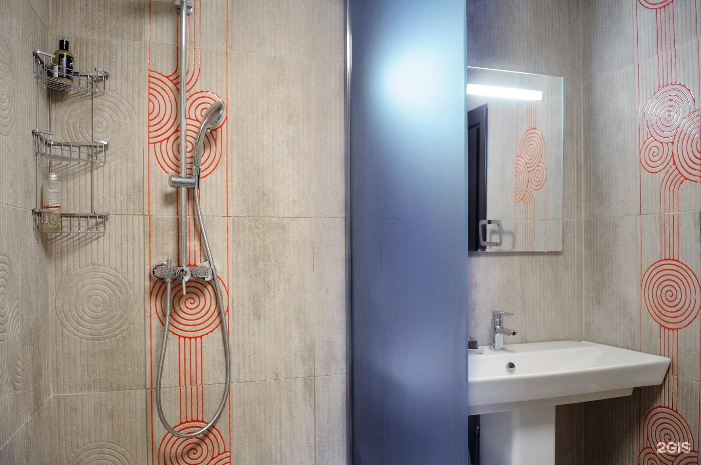 Установка гипсовой перегородки между ванной и кухней - Утро