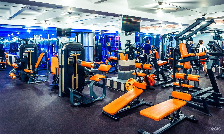 Записывайтесь на тренировку по телефону +7 ()  лучшие фитнес-клубы в москве на ⓜ бауманская.