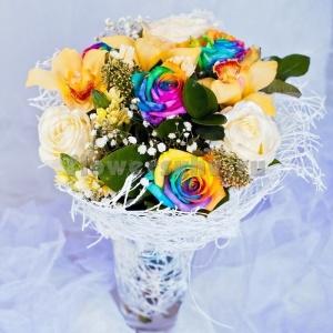 Интернет магазин г хабаровск цветов, оригинальные букетов доставка волгоград
