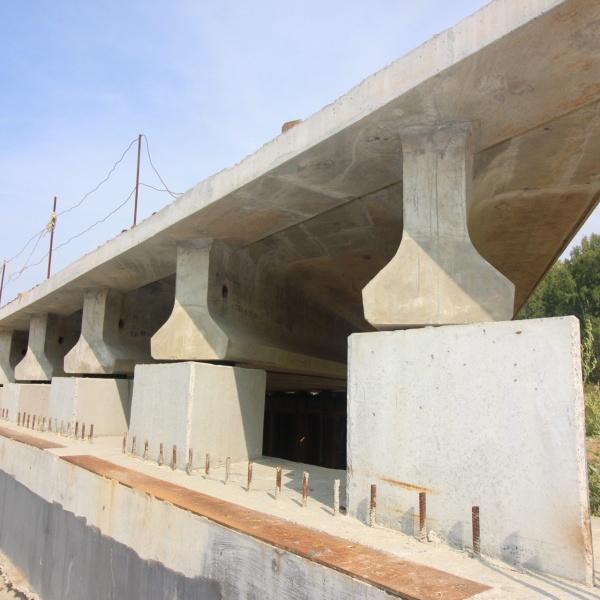 Билдер бетон раствор песчано цементный прайс