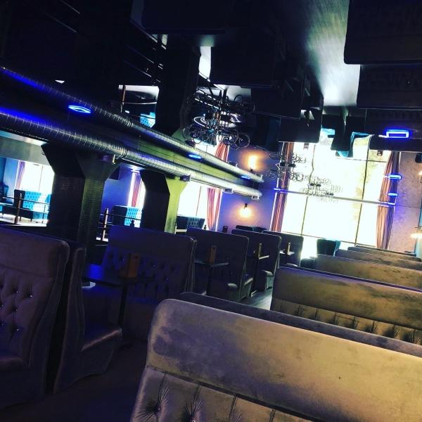 Клуб на савушкина ночной название крутых клубов в москве