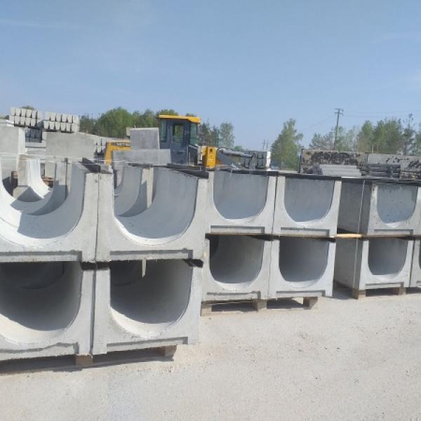Березовский м бетон подача и транспортирование бетонной смеси