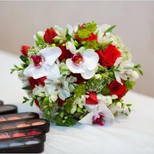 Цветы мята иркутск