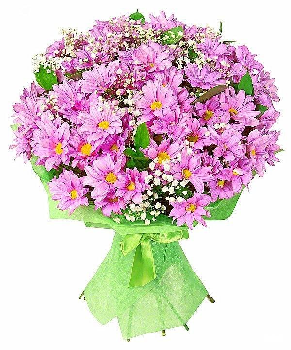 Профсоюзная, красивые цветы заказать дешево