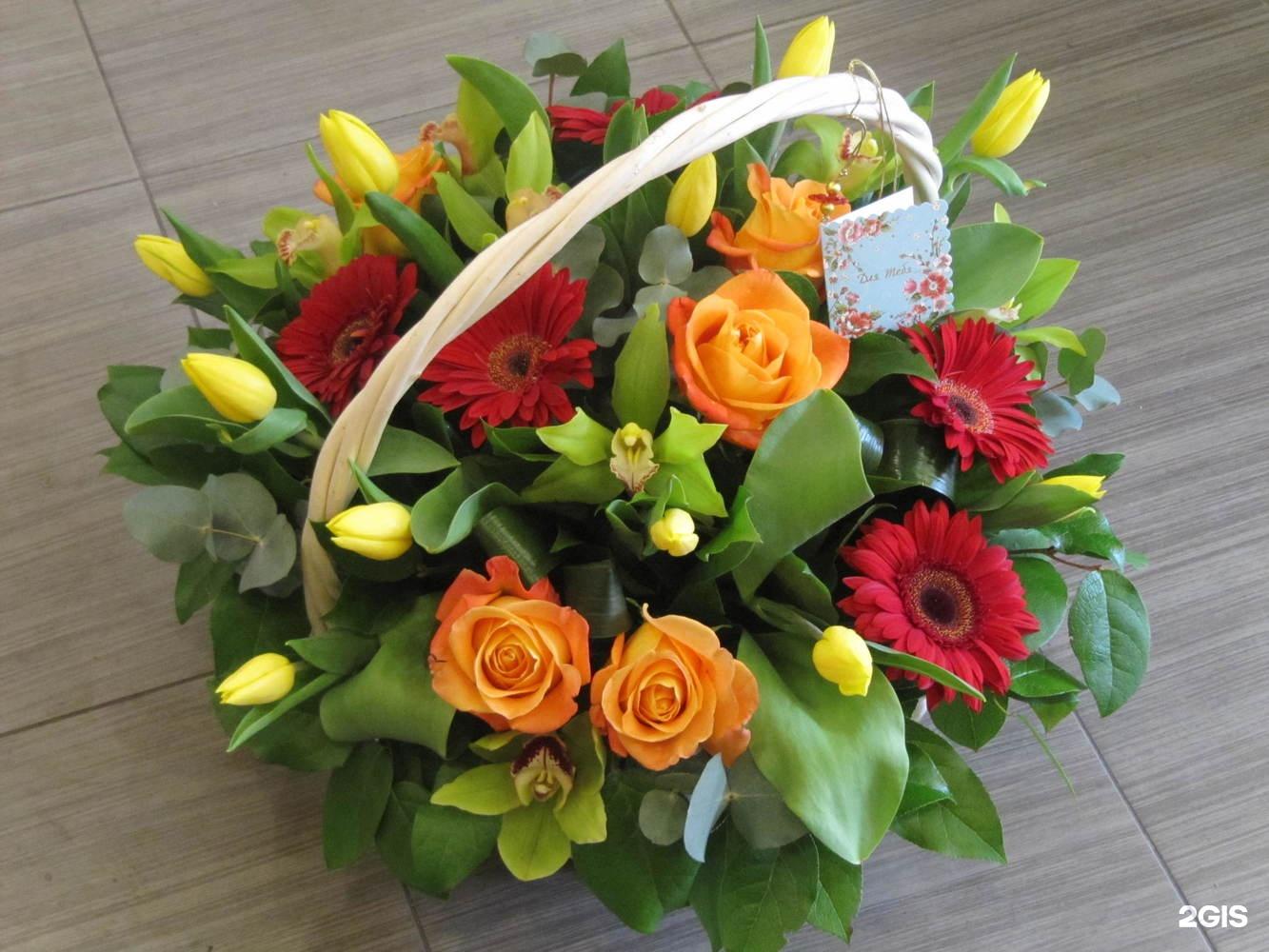 Цветы сокольники, цветы тюмень оптовый склад