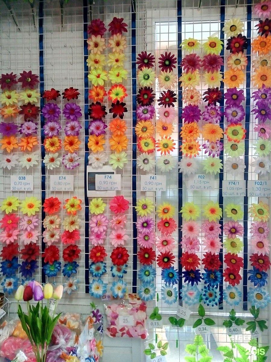 Одиночные цветы оптом одесса 7 км, доставка цветов