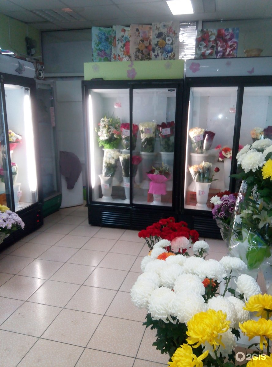 Букетов, магазин цветов ип яковлева омск