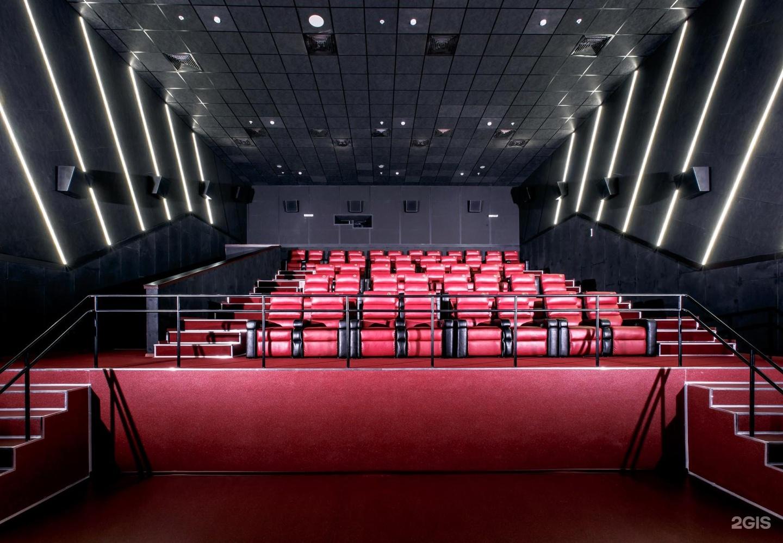 пятьсот рублей кинотеатр в парк хаусе реквизиты, контактные