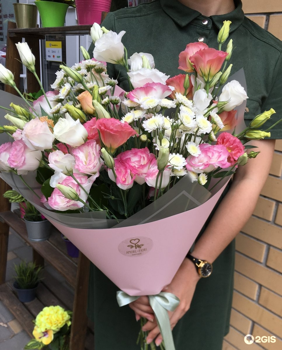 Доставка цветов в москве через интернет магазин цветов