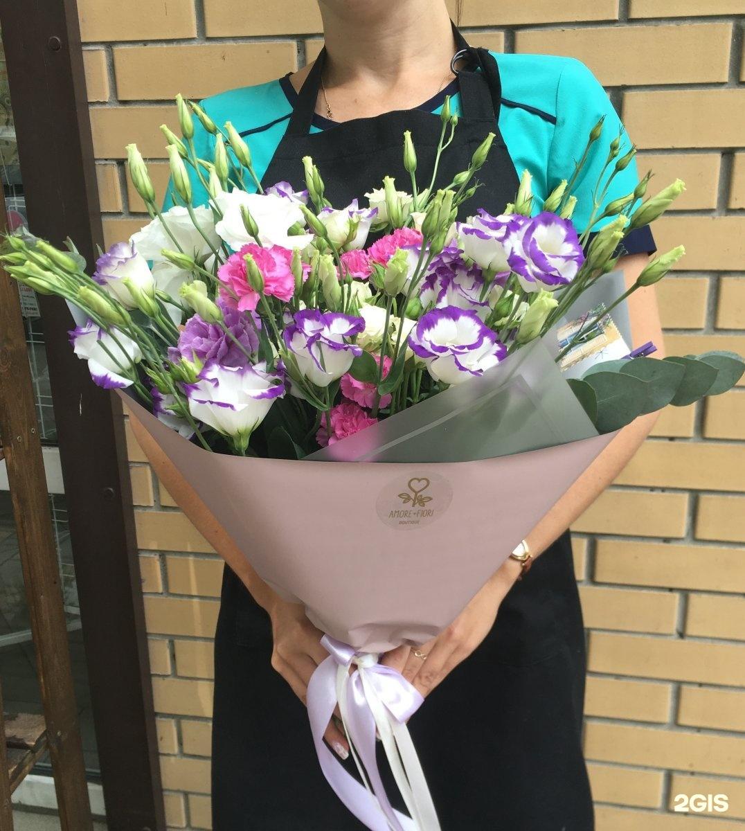 Красивые, служба доставки цветов в офис ростове на дону