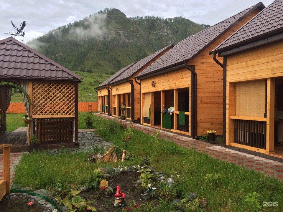 Доступно 3 из 16 гостиниц, 1 сутки (21 ноя – 22 ноя)изменить условия.