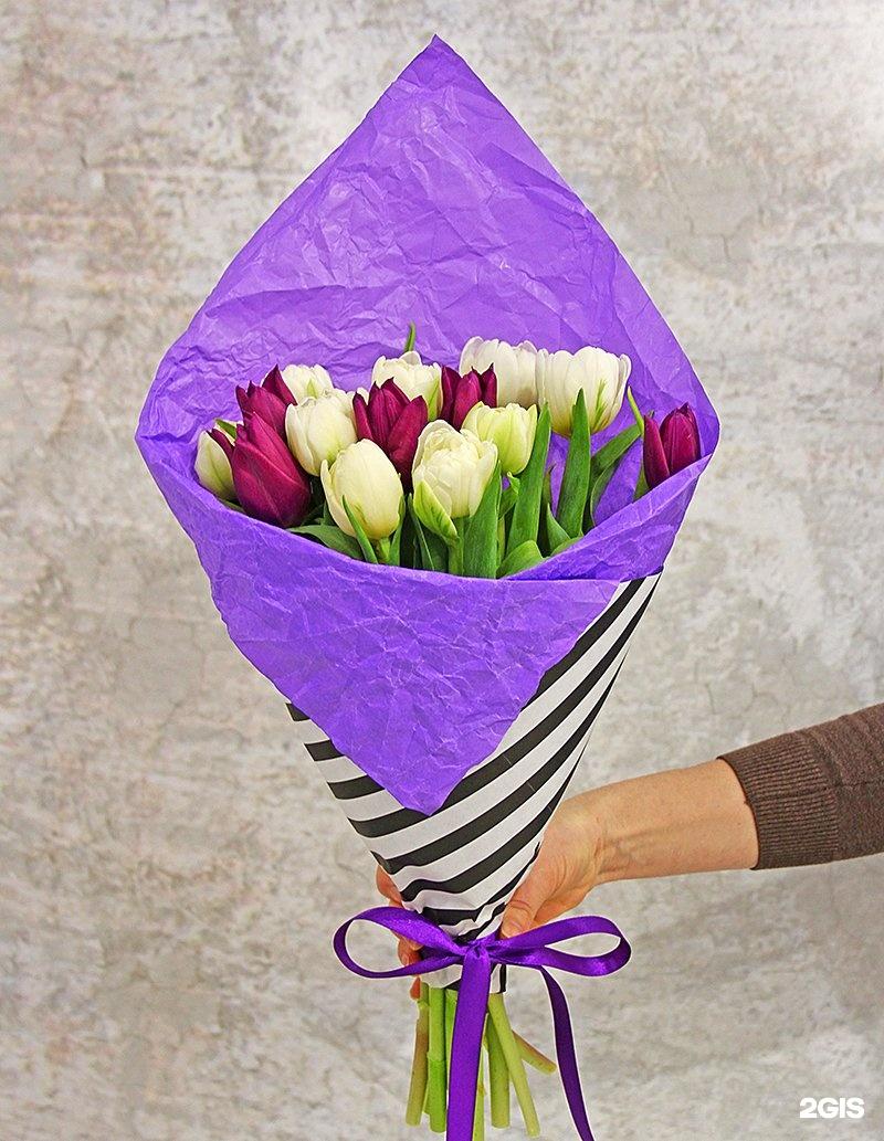 Цветы с доставкой в набережные челны