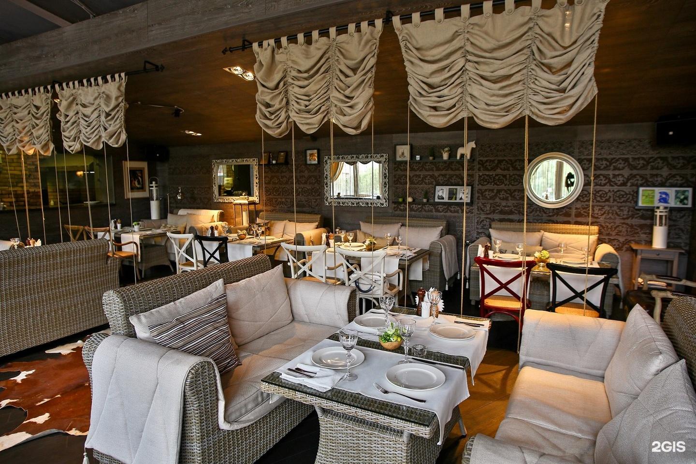 Ресторан платон в воронеже фото 6