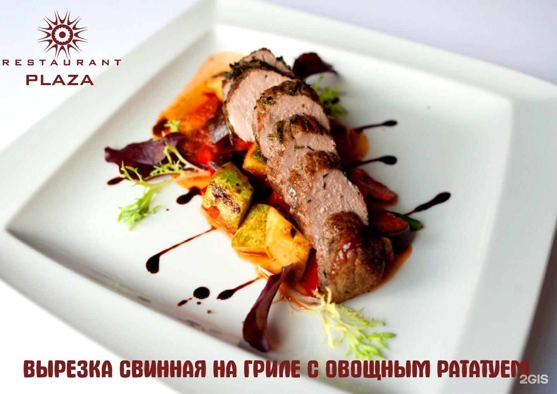 Redaktor, 10 сентября 2 рецепта соусов от рестомаркета «обедбуфет».