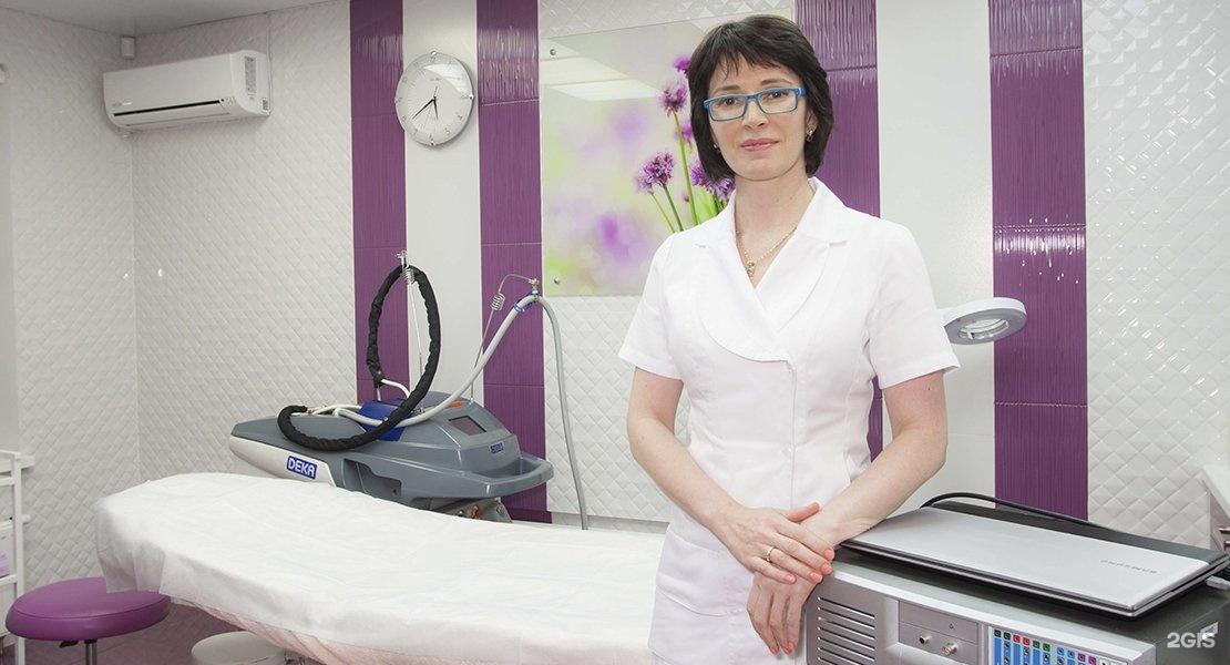 [BBBKEYWORD]. Лучшие российские клиники похудения