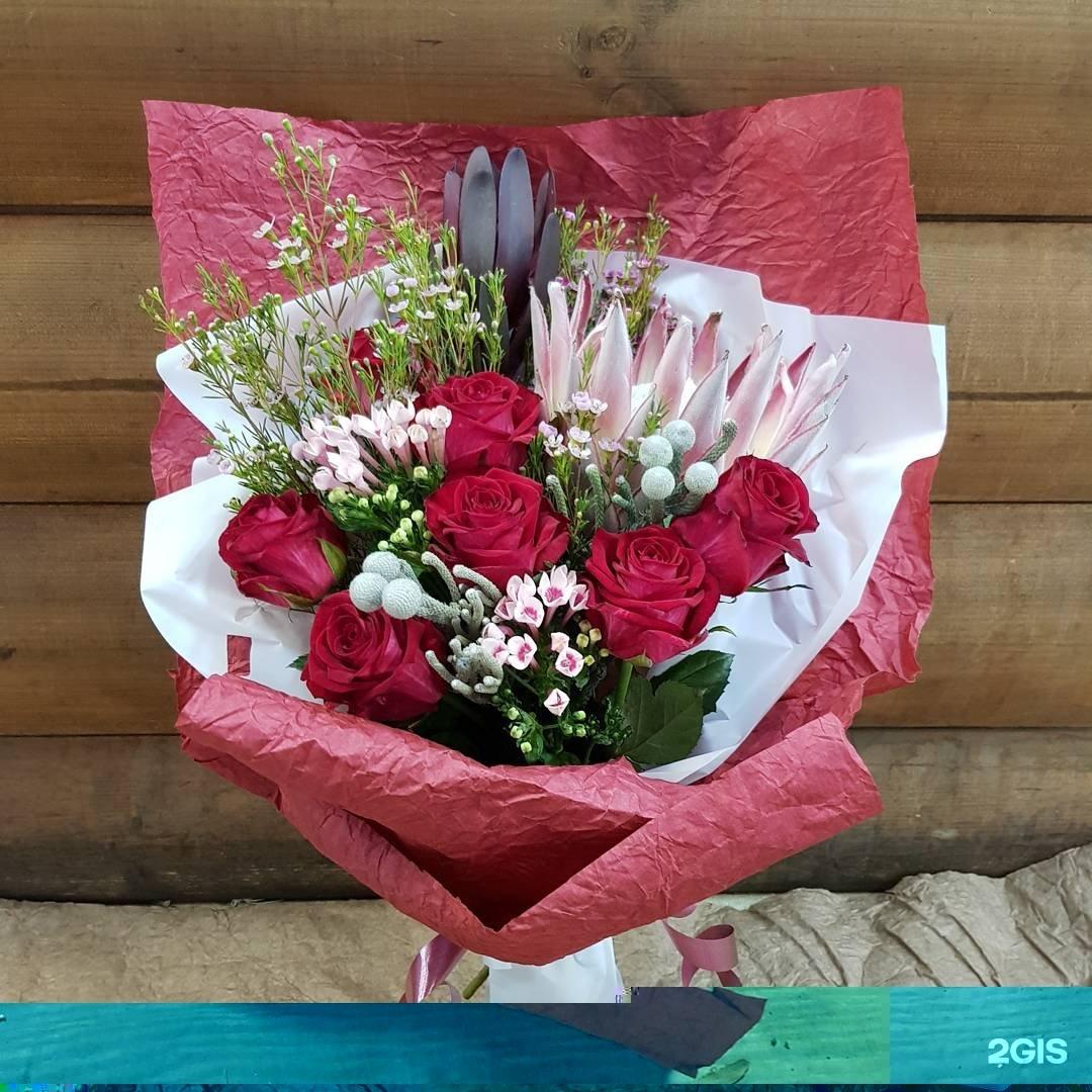 Букета орхидей, ногинск доставка цветов на дом