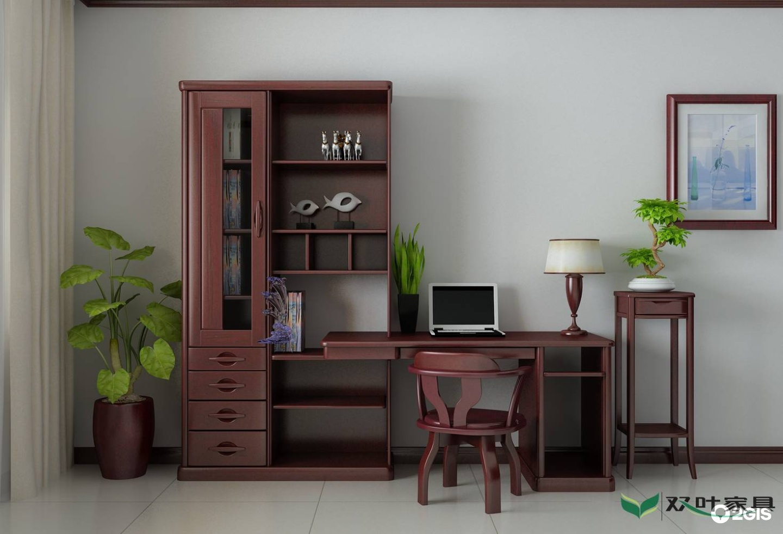 Дабл ливз салон мебели мебель корпусная мебель мягкая, г. ха.