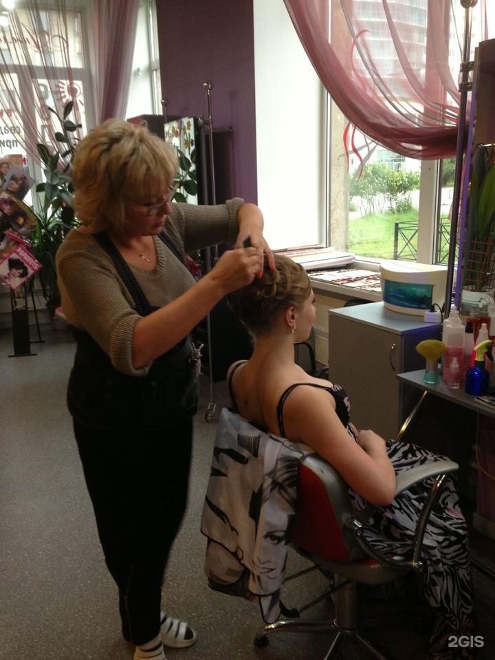 желание любить парикмахер интимные стрижки день похорон