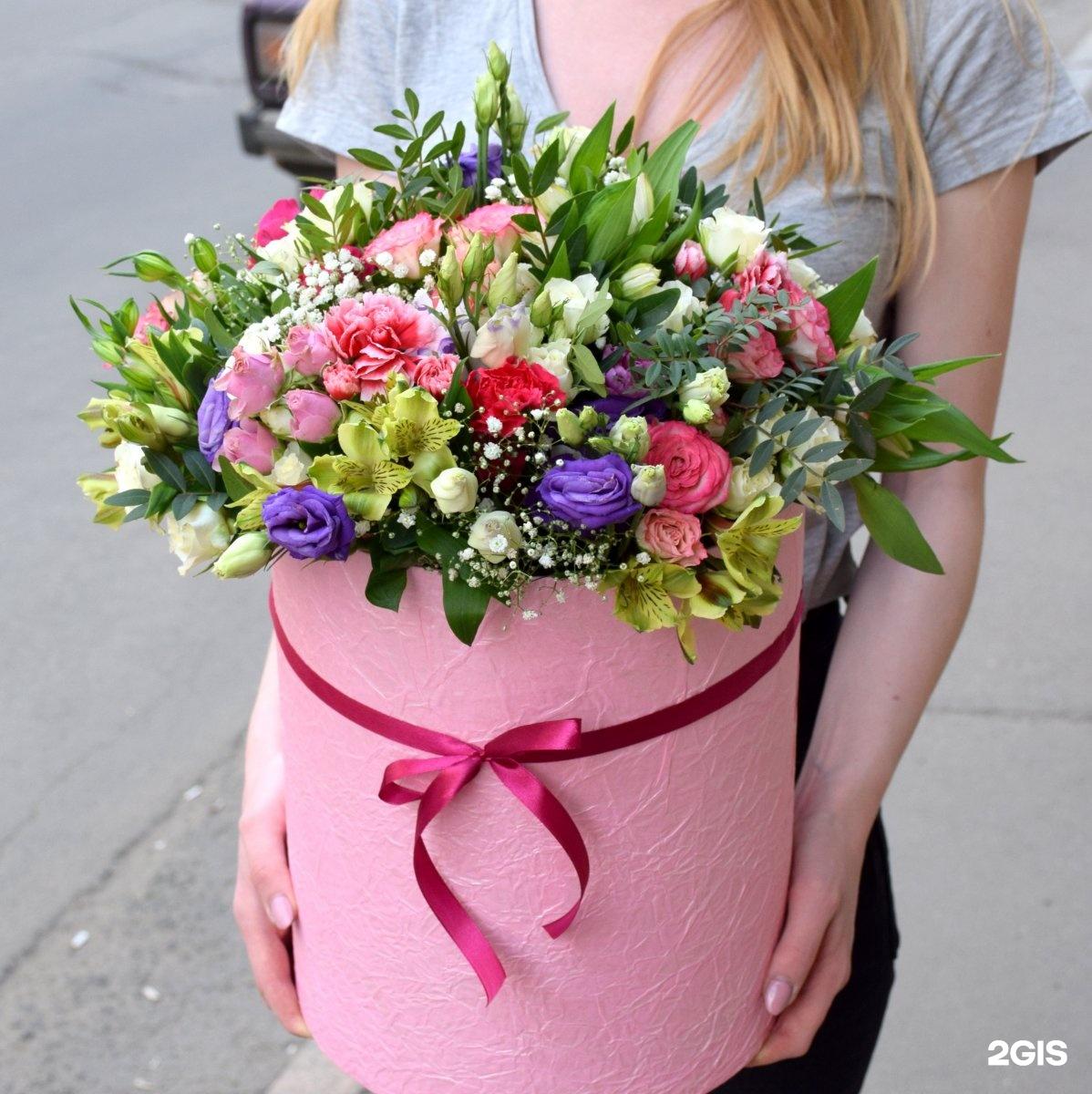 Живых цветов, доставка цветов из другой страны в спб 2016