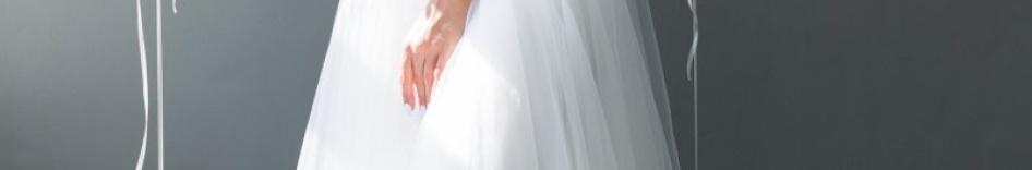 6b0316db7aa9211 Инфанта, салон свадебного и вечернего платья в Барнауле, Ленина проспект,  14: фото — 2ГИС