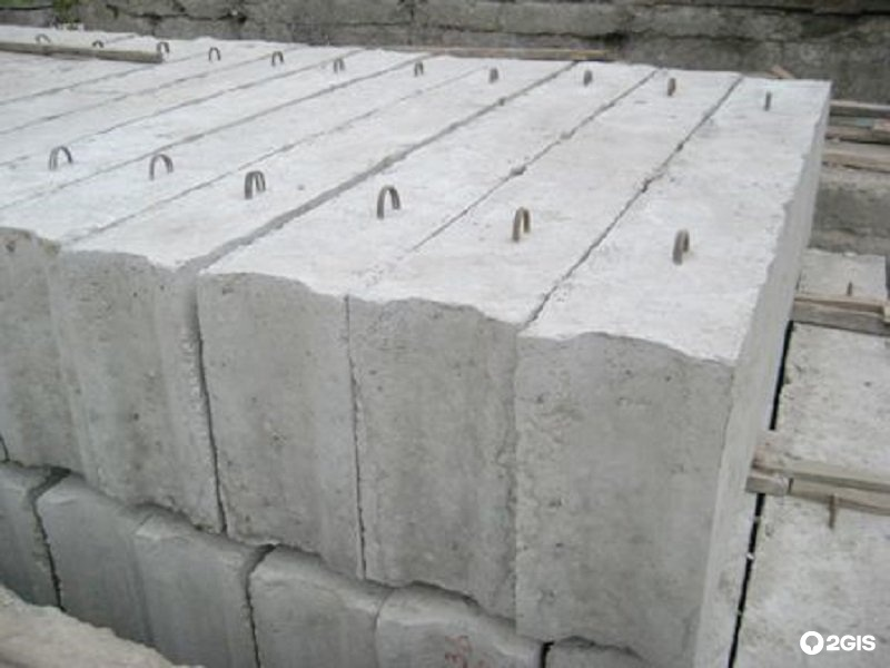 Попов бетоны керамзитобетон блоки ширина