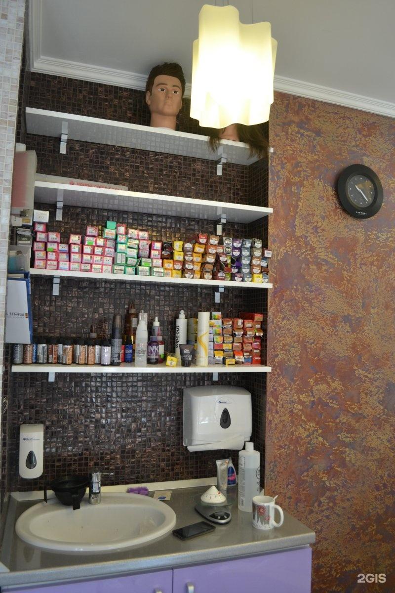 кухня традиционные беверли хилс в калининграде очень люблю!!
