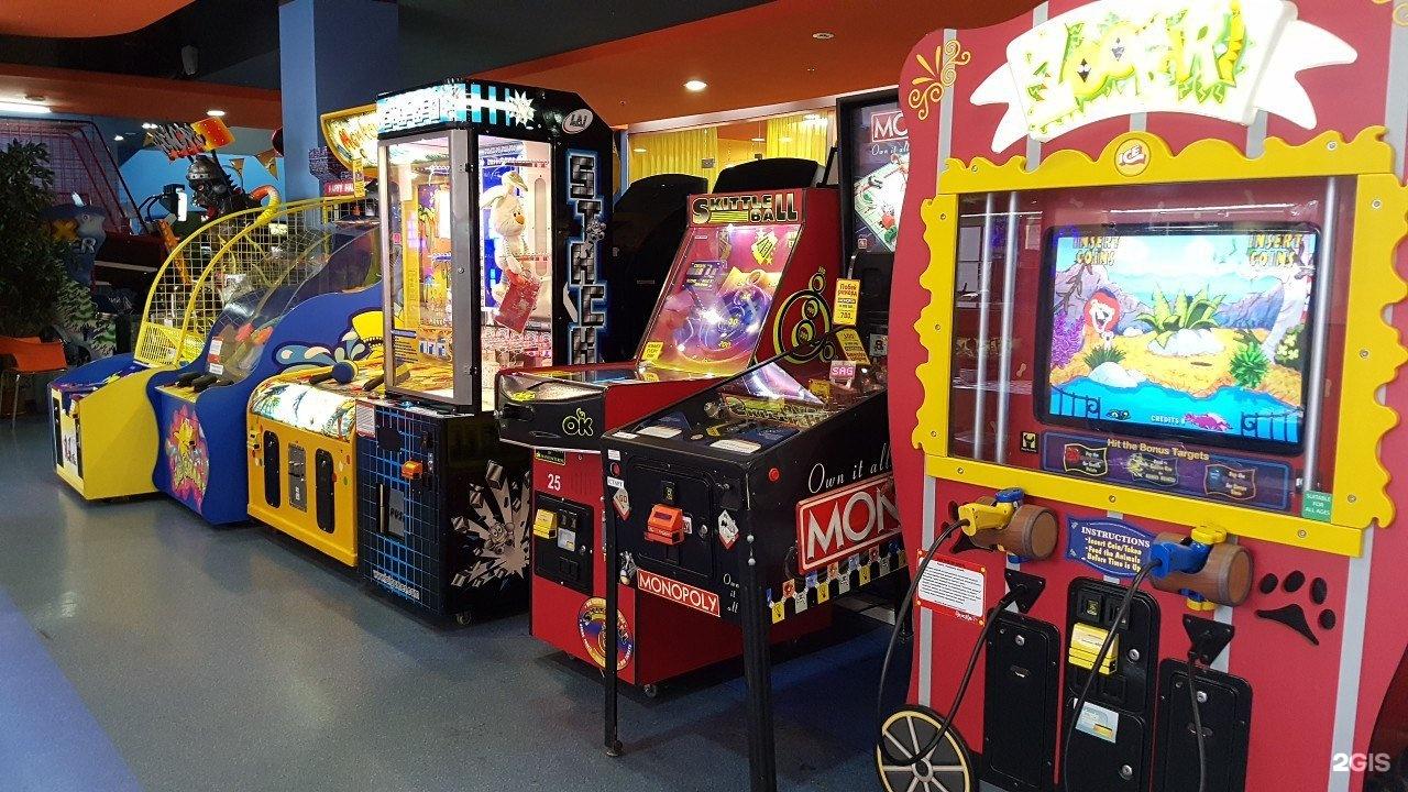 игровые автоматы мавлютова