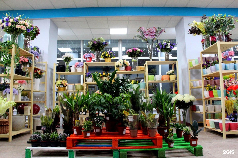 Заказ цветов, оптовые базы цветов ижевск адреса