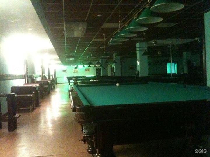 саратов игровой клуб на 3 дачной спрут