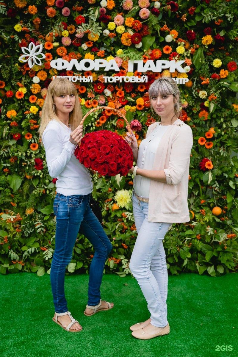 Свадебные букеты, цветы оптом и в розницу саратов московское шоссе