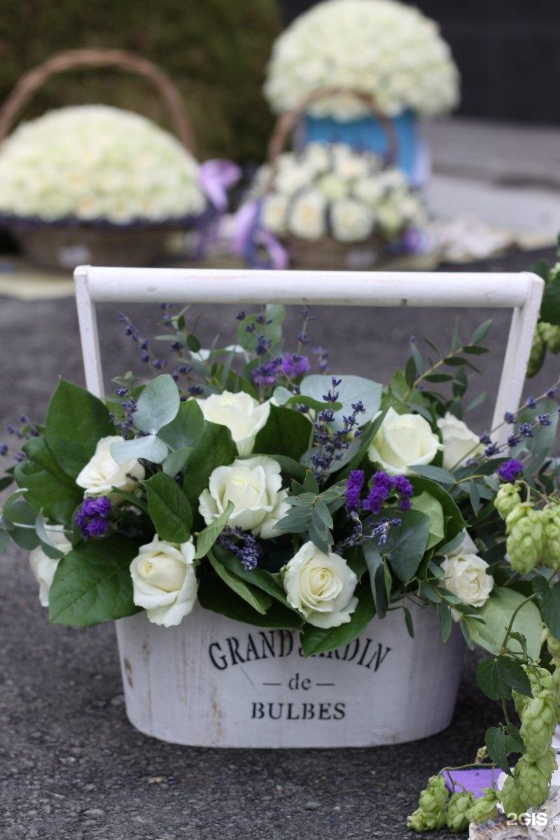 Подарок бабушке, цветы оптом и в розницу саратов московское шоссе