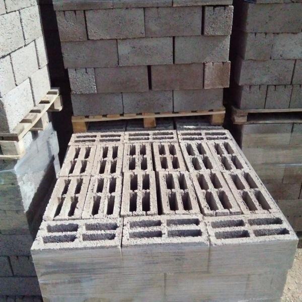 Бетон вольский тракт сколько весит бетонная смесь