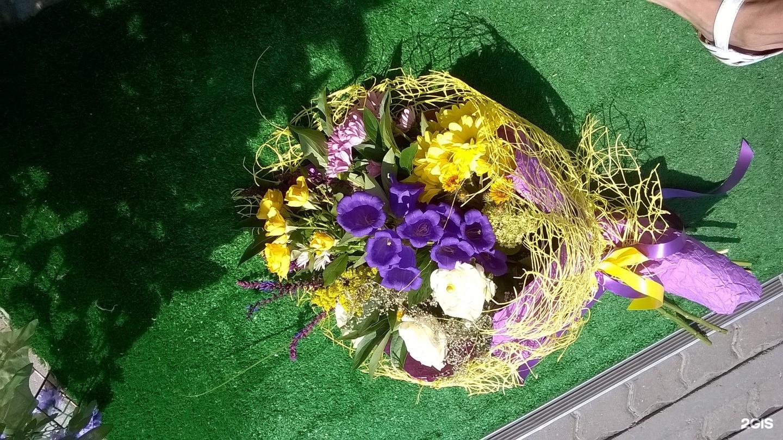 Заказываете цветы, цветы и подарки в хмельницком