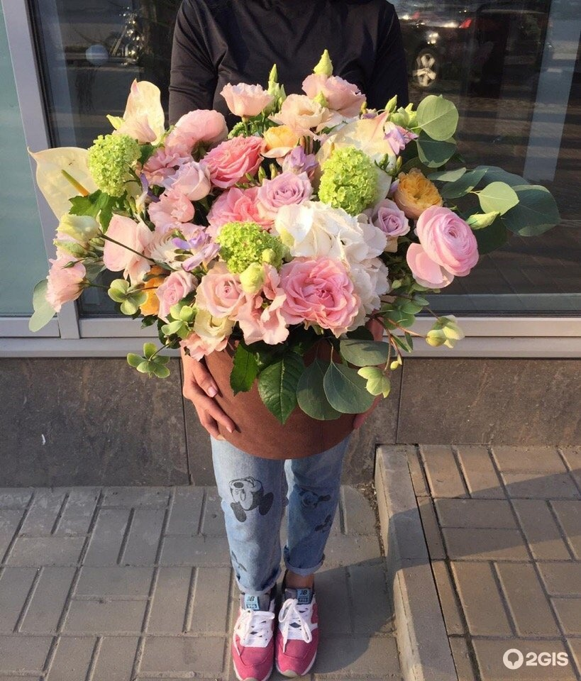Для, белгород цветочный магазин букеты минск