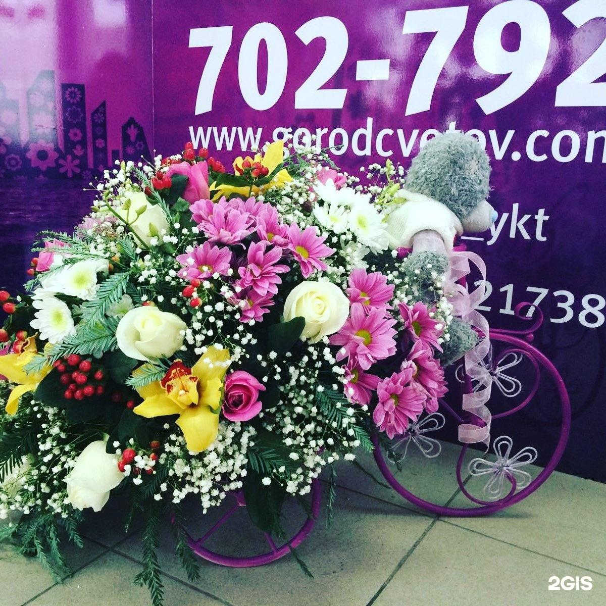 Цветов, доставка цветов город боровичи