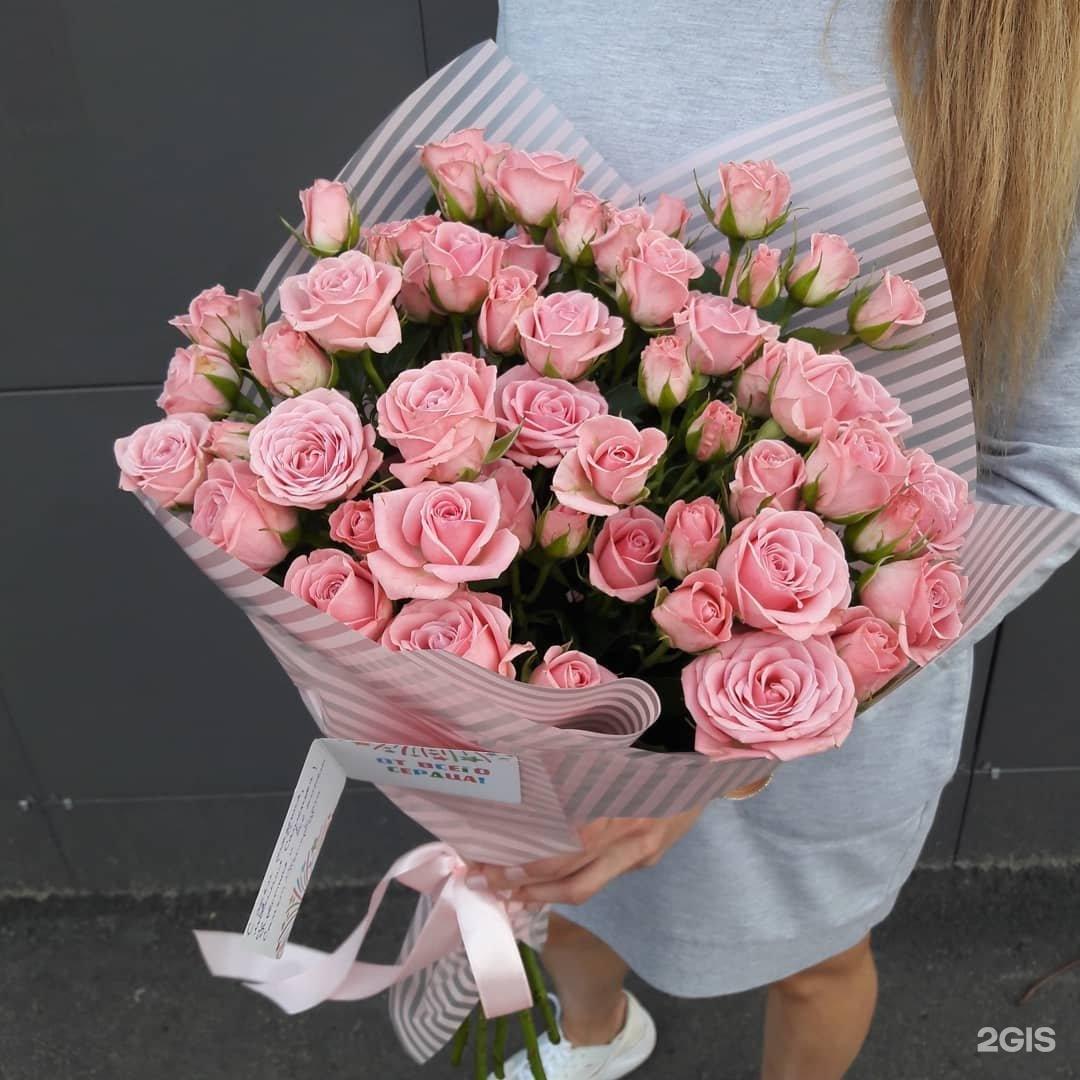 Служба доставки цветов г. чебоксары, тюльпанов