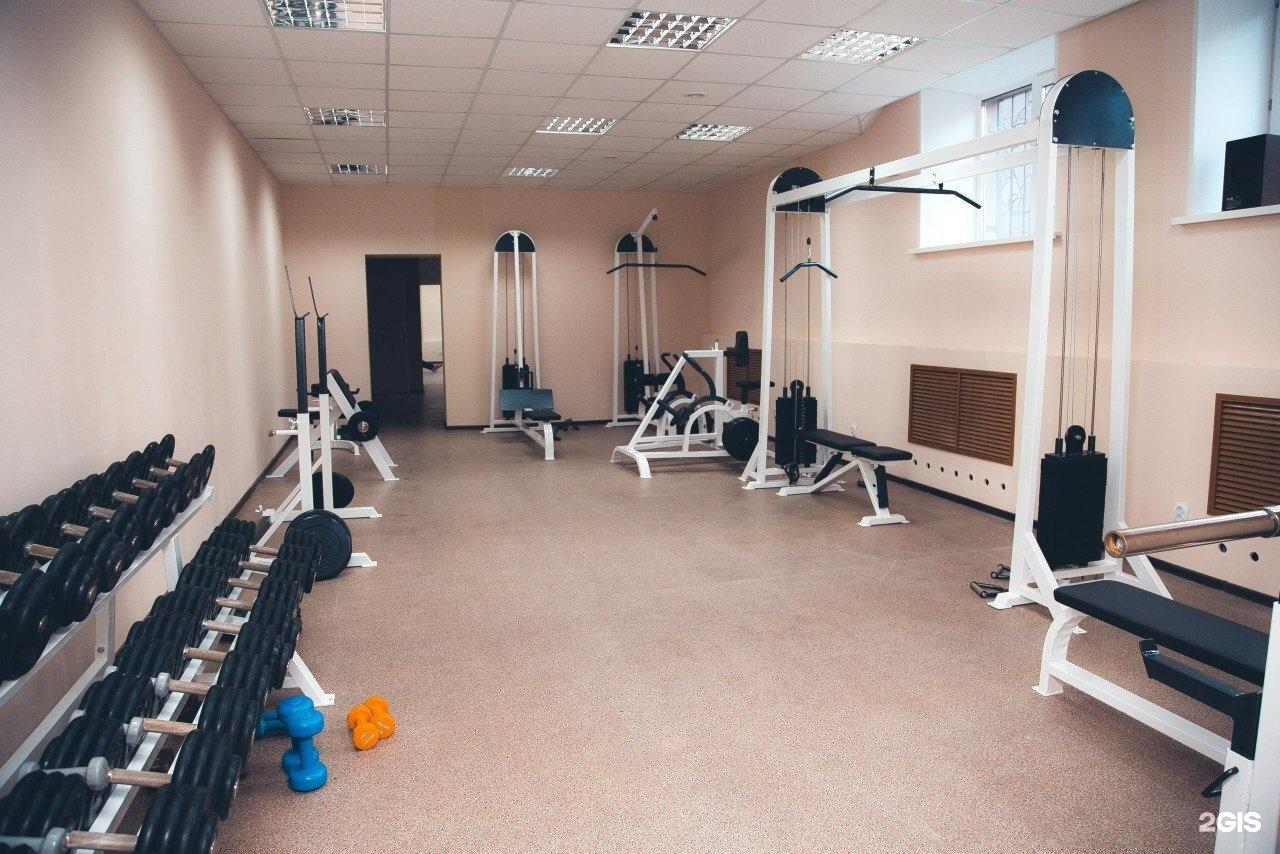 В нашем зале имеются тренажеры крупный центр химической промышленности и машиностроения, один из центров южно-башкортостанской полицентрической агломерации.