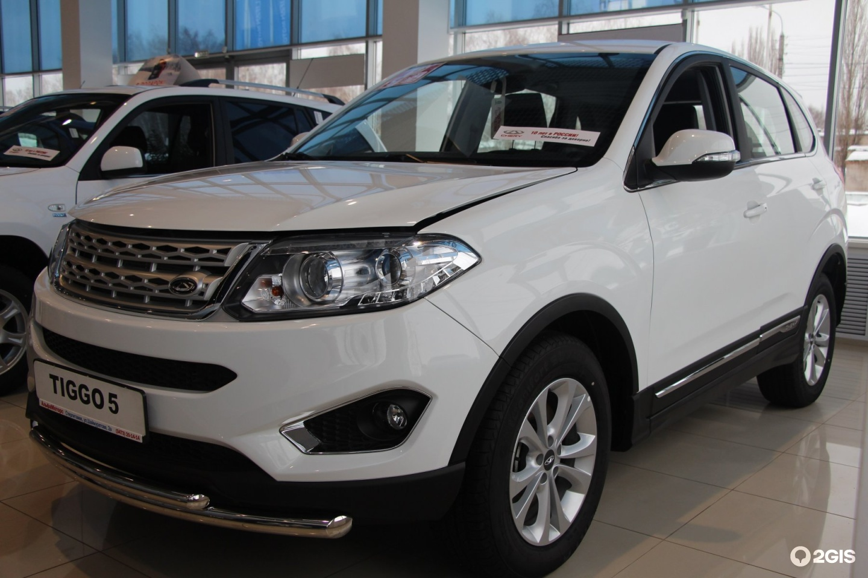 Новые китайские автомобили в тюмени 2017 года фото и цены 8