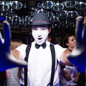 Ночной клуб в ставрополе сухой закон как заработать в ночном клубе в гта онлайн