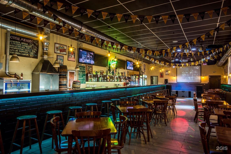 Нарисовать, картинки баров пивных