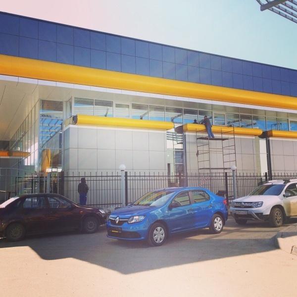 Дом техники киров производственная 27 топ вакуумных упаковщиков 2020 с алиэкспресс