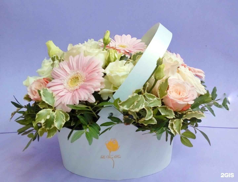 Малина магазин цветов, для семейного
