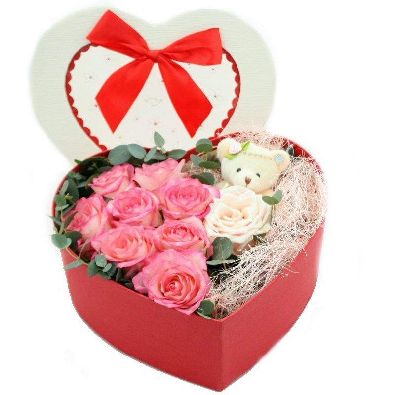 Служба, доставка цветов срочная подарочная помощь отзывы