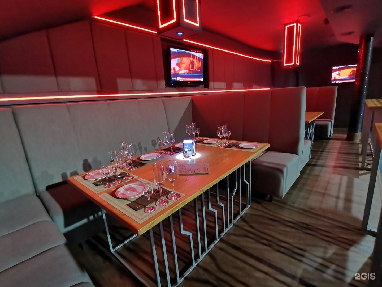 Ночные клубы иваново официальный сайт ночные клубы 69