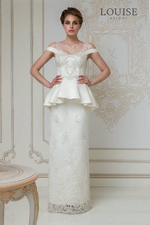 Свадебный салон венский вальс красноярск
