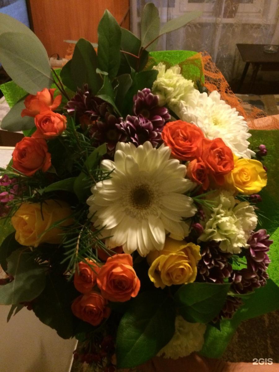 Сумашечие букеты цветов фото, букеты